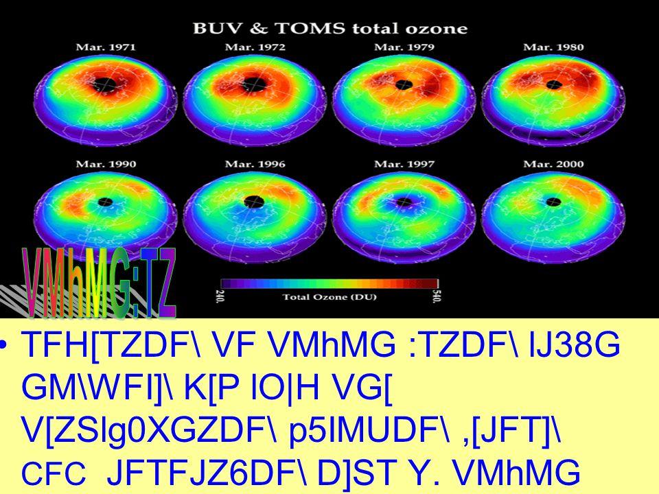 TFH[TZDF\ VF VMhMG :TZDF\ lJ38G GM\WFI]\ K[P lO H VG[ V[ZSlg0XGZDF\ p5IMUDF\,[JFT]\ CFC JFTFJZ6DF\ D]ST Y. VMhMG :TZ ;]WL 5CM\R[ K[ tIFZ[ T[ VMhMGGF V