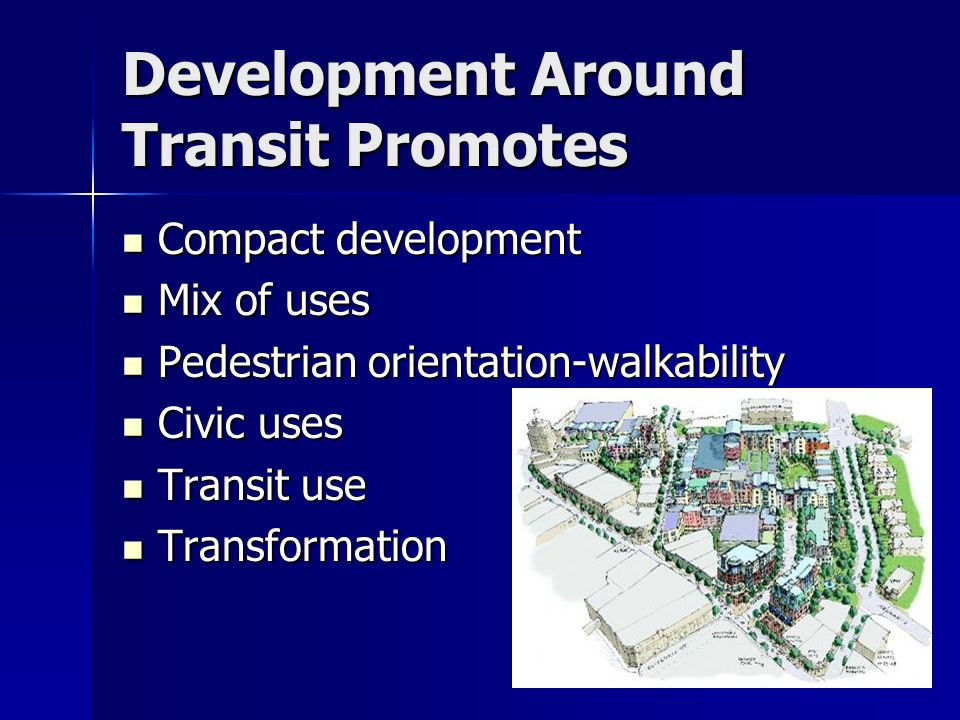 Twin Cities Opportunities Currently Currently –Rail Hiawatha LRT Corridor Hiawatha LRT Corridor –Bus Southwest Station Southwest Station Apple Valley Apple Valley Maple Grove Maple Grove Coming soon.