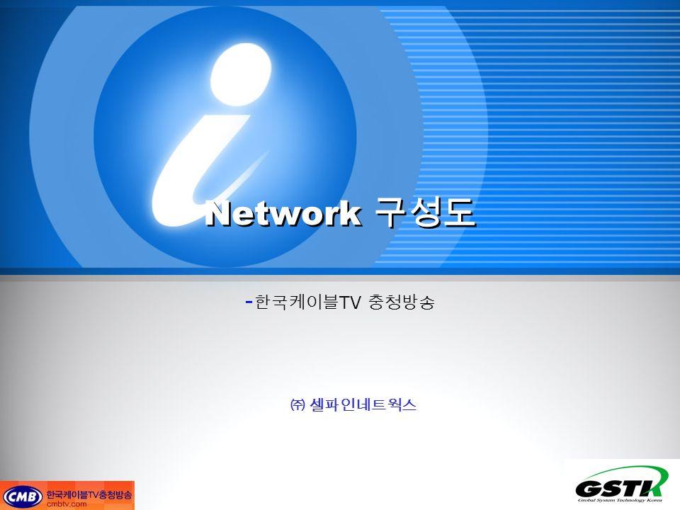Network - TV