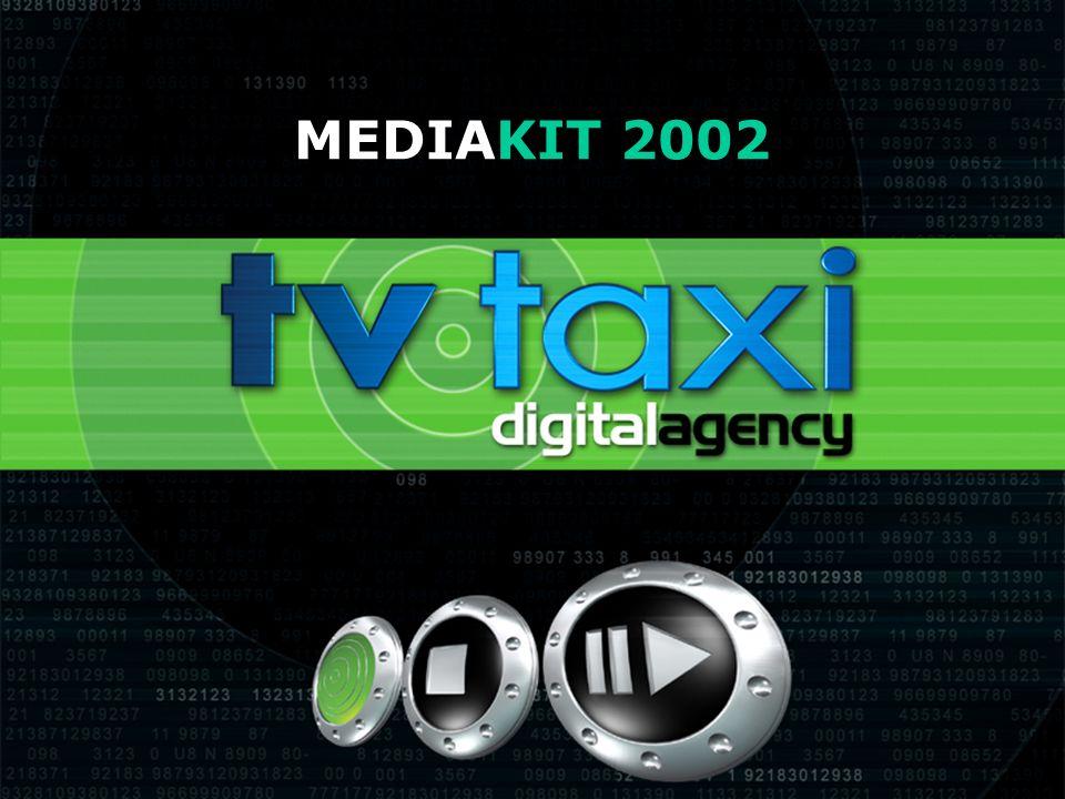 MEDIAKIT 2002