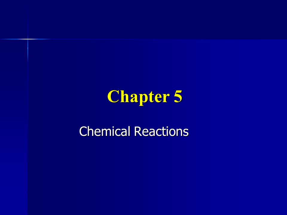 Chemical Reaction Another name for a chemical change Another name for a chemical change New properties when you are done New properties when you are done No new atoms are made No new atoms are made Atoms are rearranged Atoms are rearranged New compounds can be made New compounds can be made Old bonds are broken Old bonds are broken New bonds are formed New bonds are formed