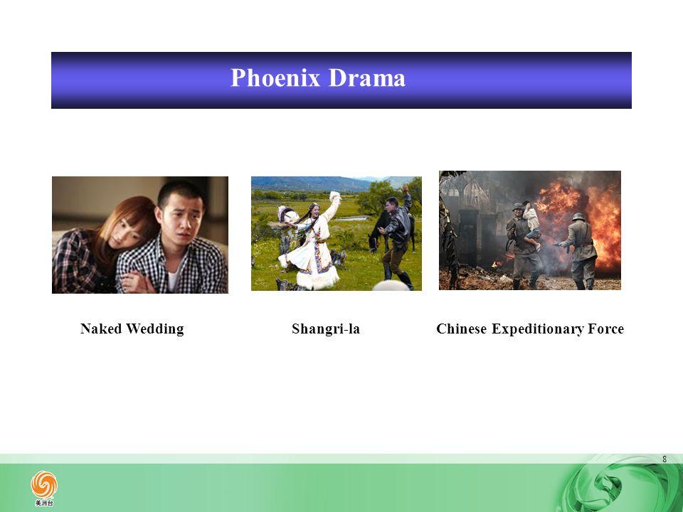 9 Jade Buddha Never Close the Eyes The Best Asian Drama Asian Theatre The Springtime of Li