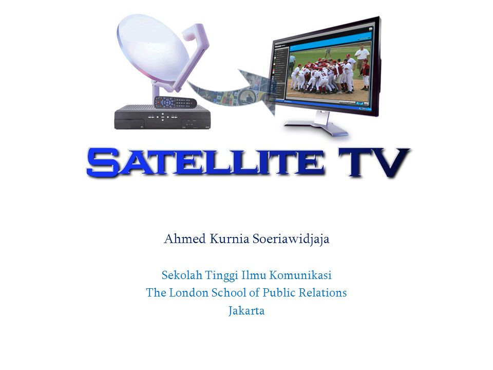 Ahmed Kurnia Soeriawidjaja Sekolah Tinggi Ilmu Komunikasi The London School of Public Relations Jakarta