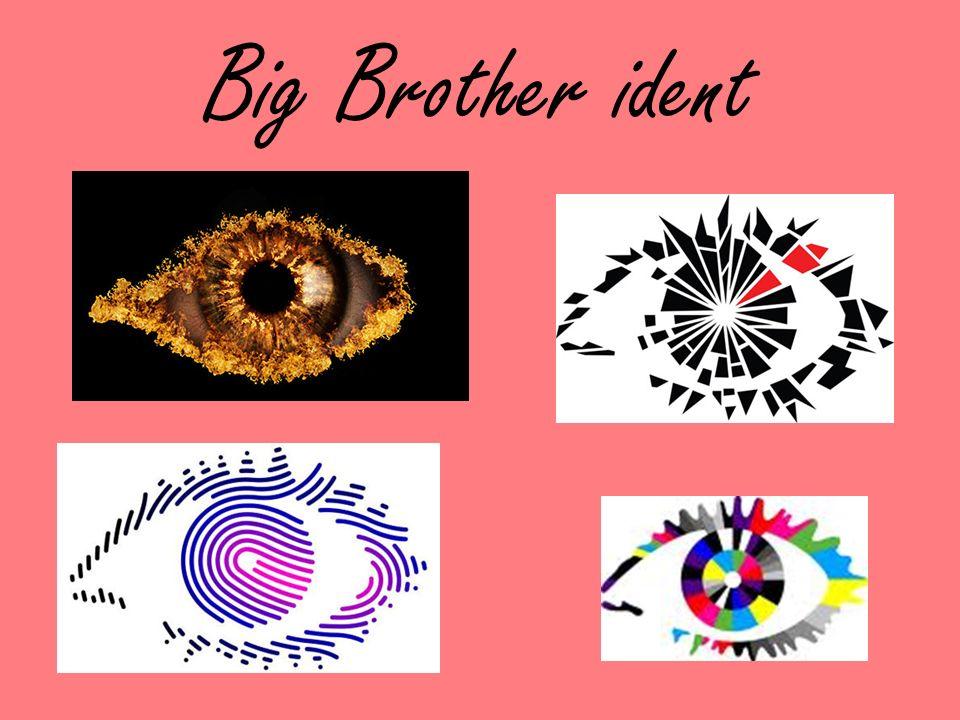 Big Brother ident