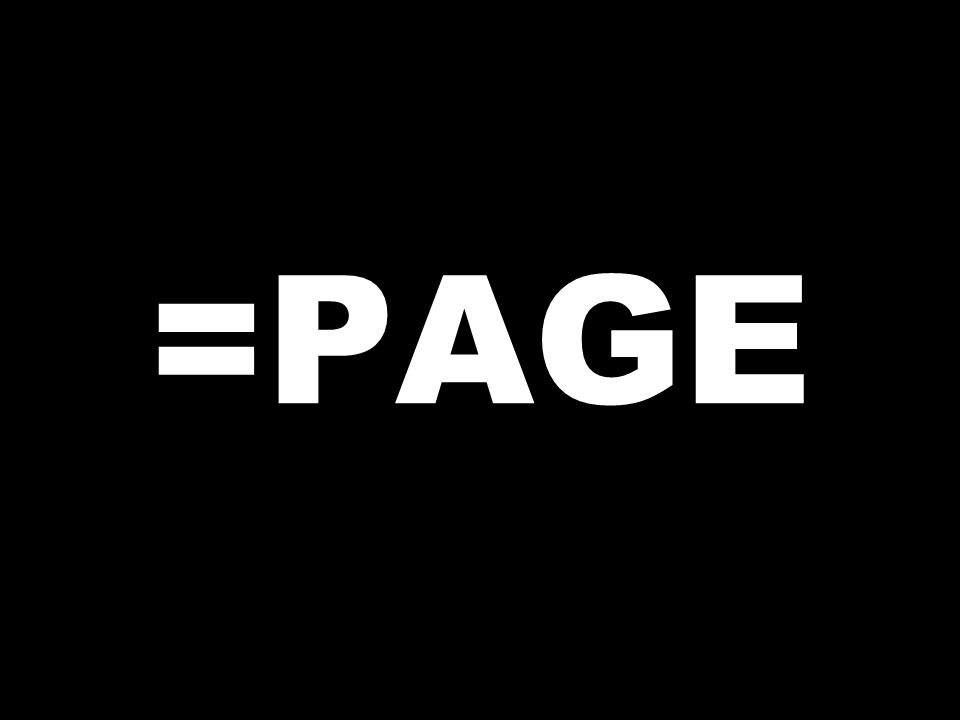 =PAGE