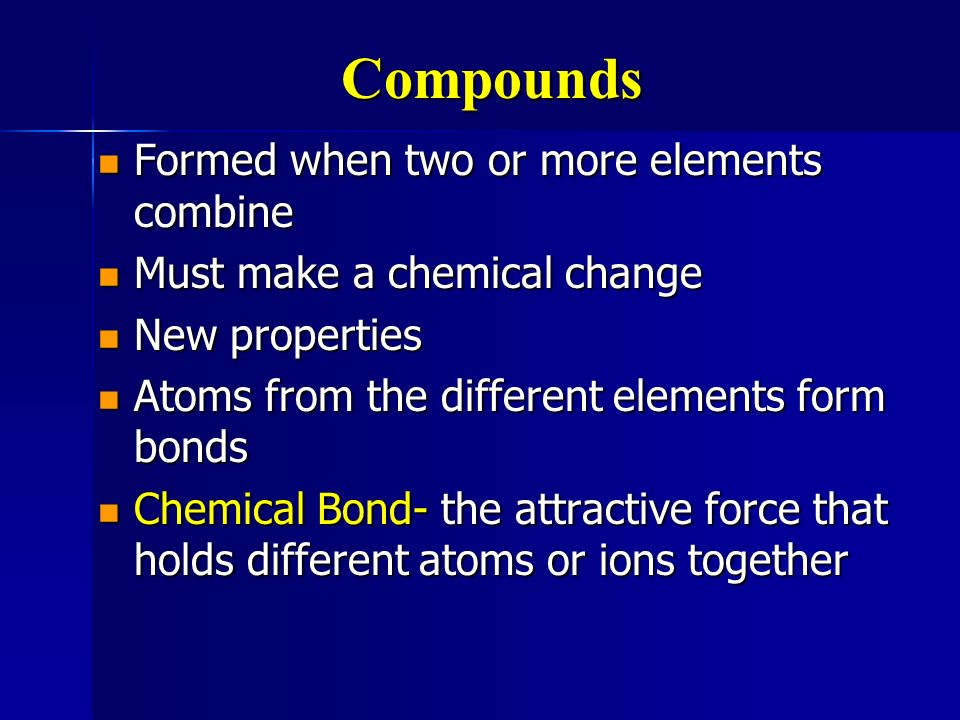 Electron Configurations for Anions Nonmetals gain electrons to fill their outer levels Nonmetals gain electrons to fill their outer levels They make negative ions.