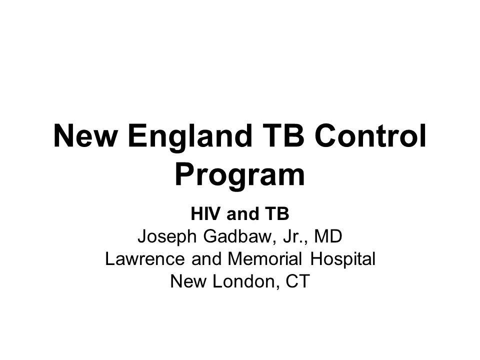Clinical Course Pt.