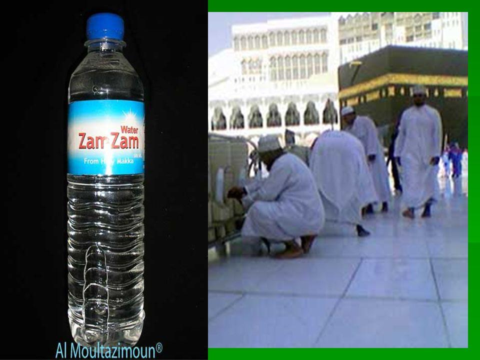 4 th caliph: Ali The last caliph for all