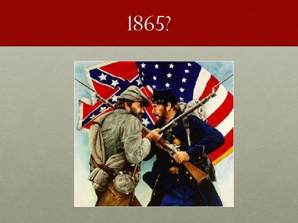 1865?