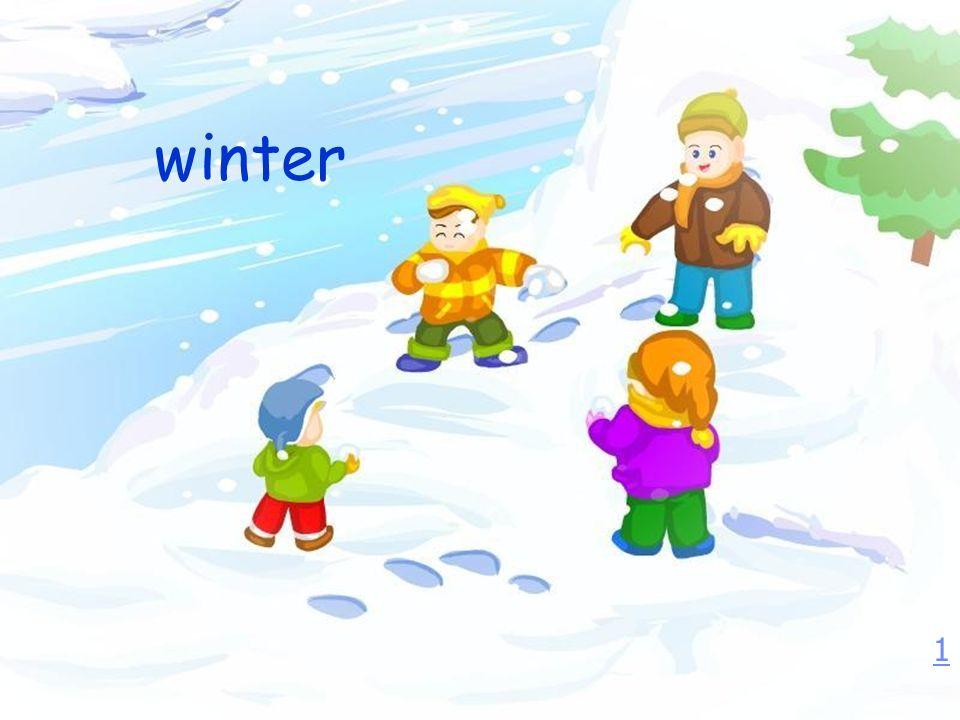 make snowmen 6