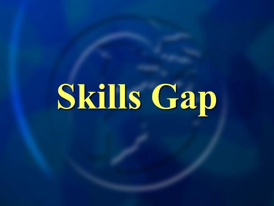 Recommendations Needs Assessment Model Schools Conference Navigator Professional Development