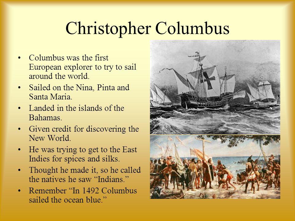 Hernando de Soto de Soto landed in Florida with an army of 600 men and 200 horses.