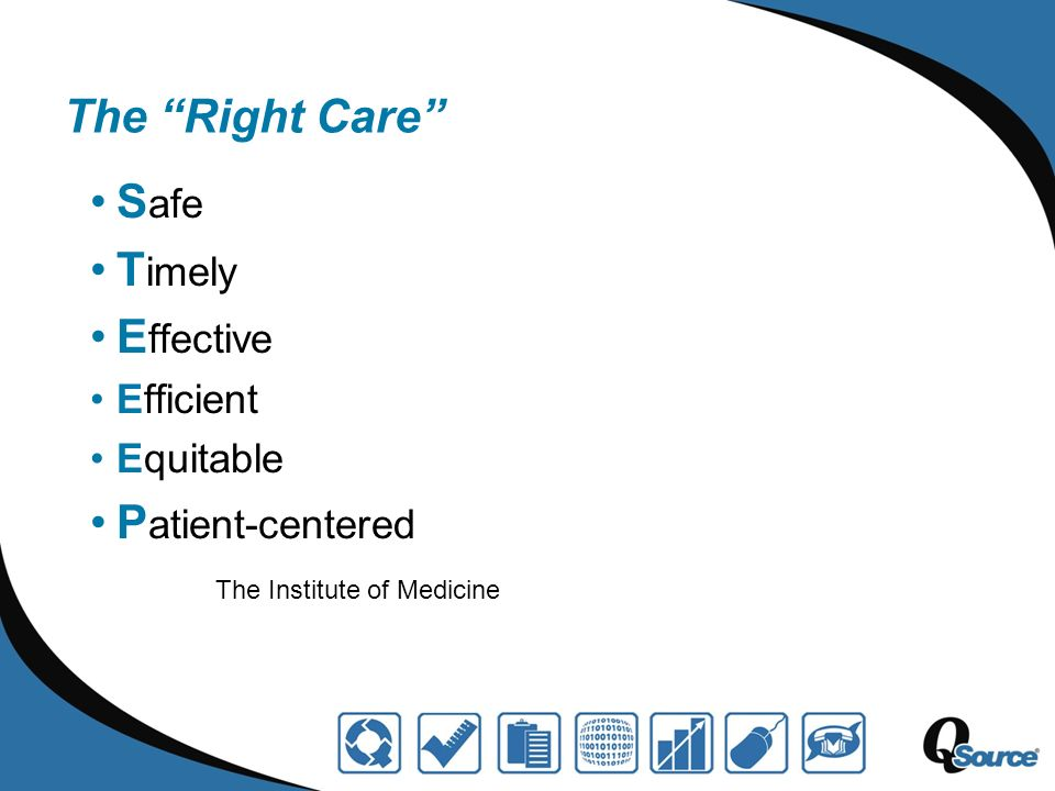 MDRO Module – Present CDC/CMS Model for Change