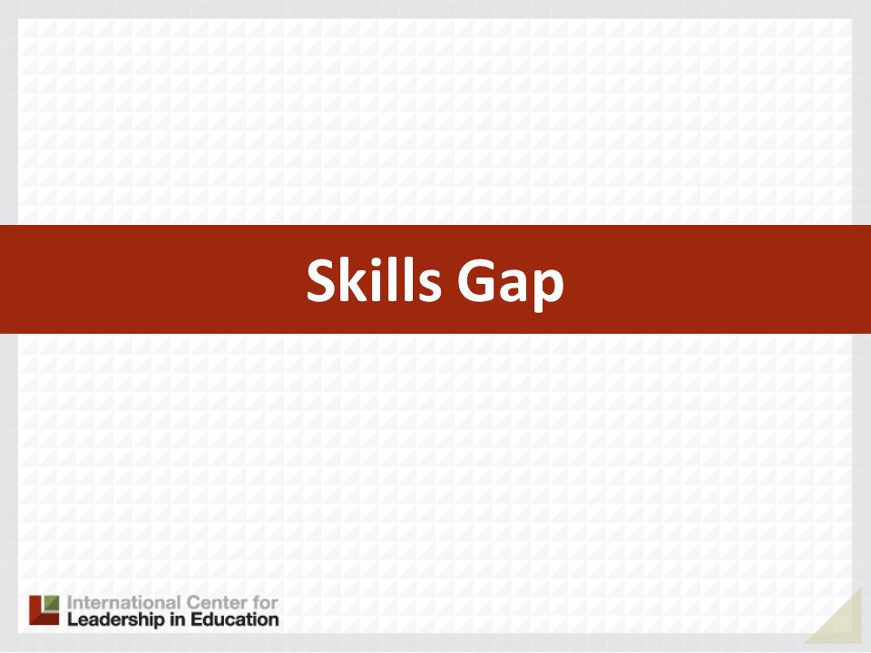 Recommendations Needs Assessment Model Schools Conference Next Navigator and Gold Seal Lessons Focused and Sustained Professional Development Leadership Development – including Executive Coaching