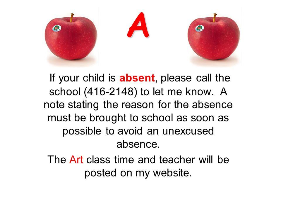 U Please refer to the school handbook.