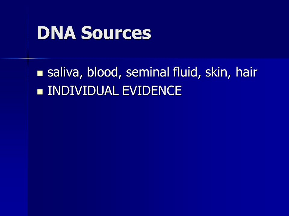 CODIS perhaps the most significant tool to arise from DNA typing is the ability to compare DNA types recovered from crime scene evidence to those of convicted criminals perhaps the most significant tool to arise from DNA typing is the ability to compare DNA types recovered from crime scene evidence to those of convicted criminals CODIS (COmbined Dna Index System) is a computer software program developed by the FBI that maintains local, state, and national databases of DNA profiles from convicted offenders, unsolved crime scene evidence, and of missing persons CODIS (COmbined Dna Index System) is a computer software program developed by the FBI that maintains local, state, and national databases of DNA profiles from convicted offenders, unsolved crime scene evidence, and of missing persons