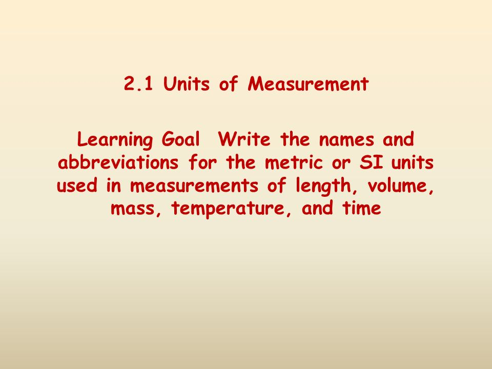 Rules for Counting Significant Figures 55.32 has 4 significant figures