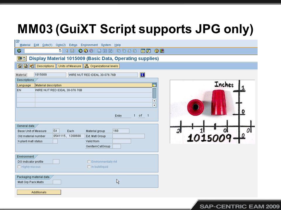 MM03 (GuiXT Script supports JPG only)