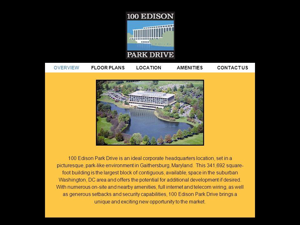 2 nd FLOOR TYPICAL FLOOR FLOOR PLANSLOCATIONAMENITIESCONTACT USOVERVIEW