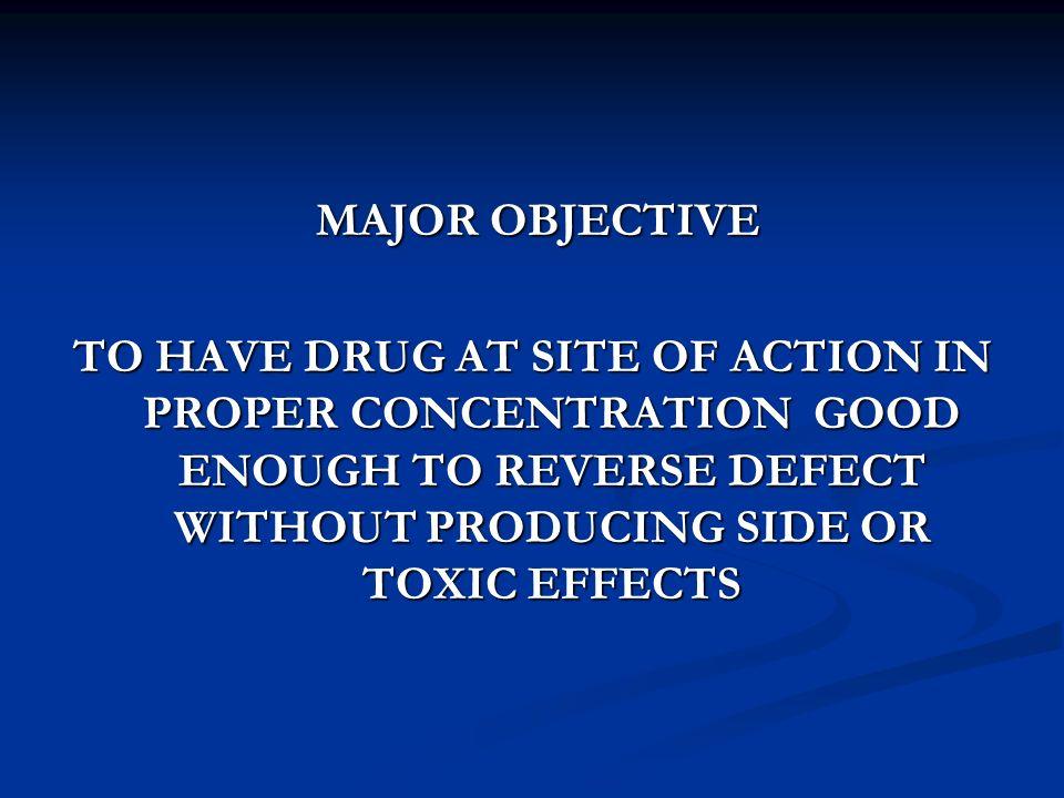 - Nonmicrosomal oxidation and reduction Alcohol oxidation; chloral hydrate reduction - Hydrolysis reactions NH 2 NH 2 NH 2 NH 2 H 2 O H 2 O Esterases +HO-CH 2 -R Esterases +HO-CH 2 -R C-O-CH 2 -R C C-O-CH 2 -R C O O OH O O OH