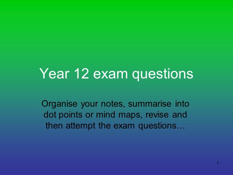 22 Answer plan 3a.