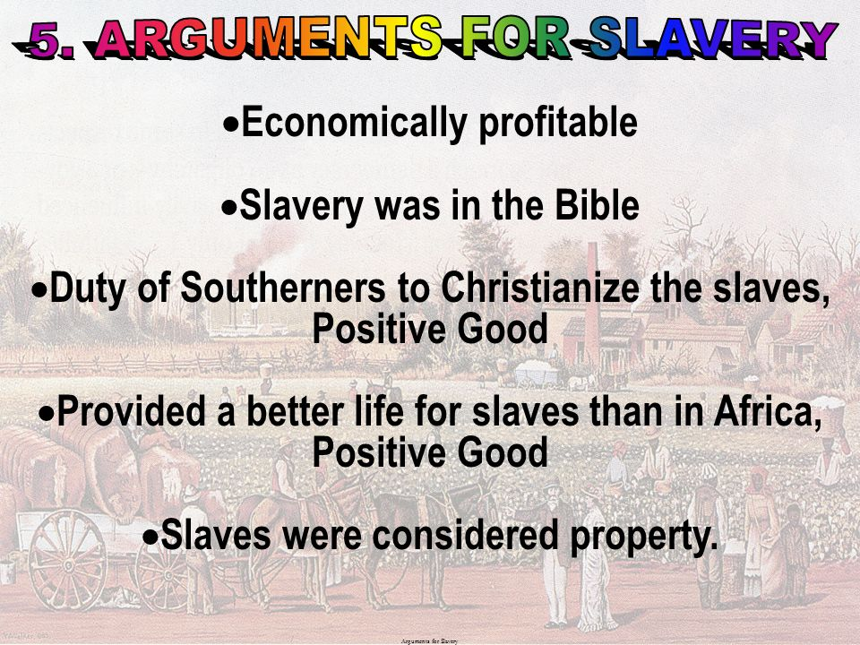 Georgia Slave Code, 1848 3. Punishment for teaching slaves or free persons of color to read. If any slave, Negro, or free person of color, or any whit