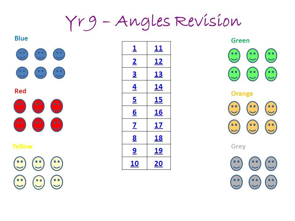 Question Twenty Answer Ans: Isoceles Trapezium, 360º Name this shape.