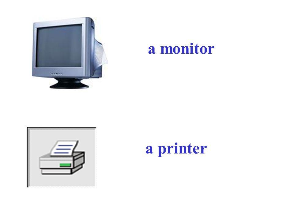 Internet a screen filter