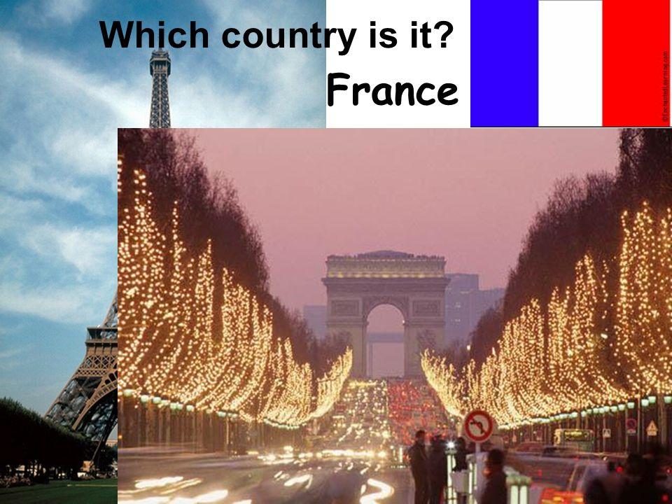 United Kingdom= UK