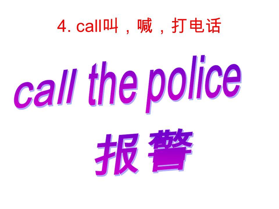 3. thief ×