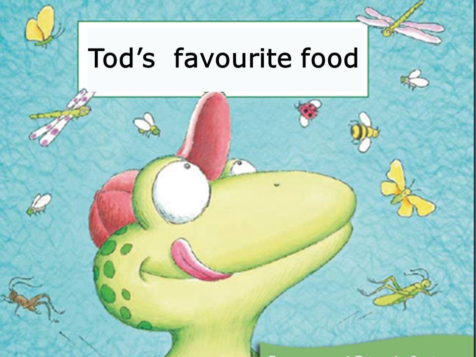 Nameage colourtall/ shortfat/ thinlike Tod8 greenshortthin hop swim sing eat eat-eating