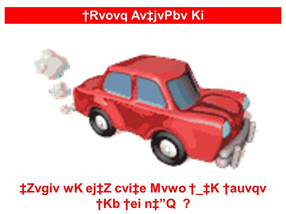 cwimªveb / QvuKb