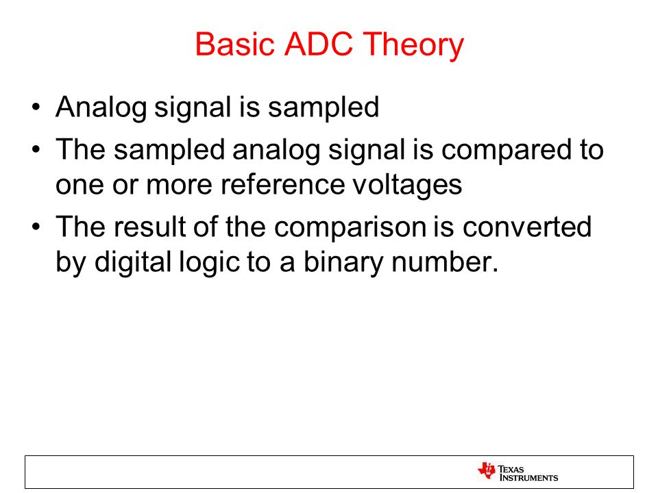 DC Specs DNL (Differential Nonlinearity Error) – (or simply differential linearity) The differential nonlinearity error is the difference between an actual step width (for an ADC) or step height (for a DAC) and the ideal value of 1 LSB (Least Significant Bit).