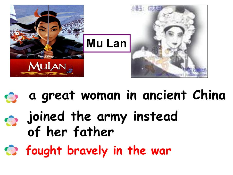 Wu Zetian a great woman in Tang Dynasty the only female emperor in history of China