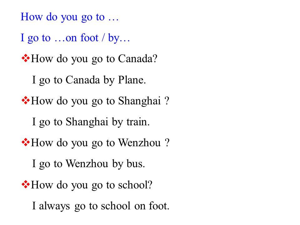Im 4 years old. I go to Jiangxinyu in summer holiday.Guess! How do I go to Jiang xinyu ? I go to Jiangxinyu by ship. Im Mike.I go to Beijing in summer
