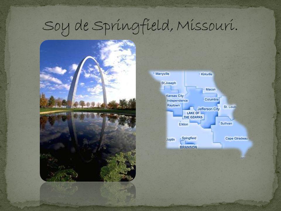 http://www.picsearch.com/info.cgi?q=Missouri&id=Vu- OPW25ZjSzQ3jMlkO08YHiNvsZ_PB982WWB_Dfdys&start=381