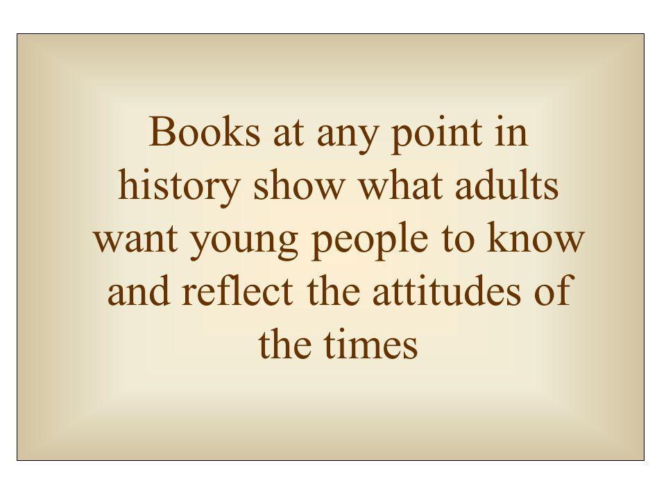 4.sports and car books John F.