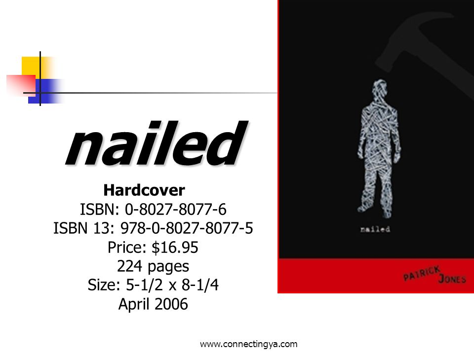 Hardcover ISBN: Price: $ pages April 2004 Paperback ISBN: ISBN 13: Price: $ pages April 2006