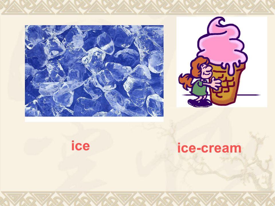 ice ice-cream
