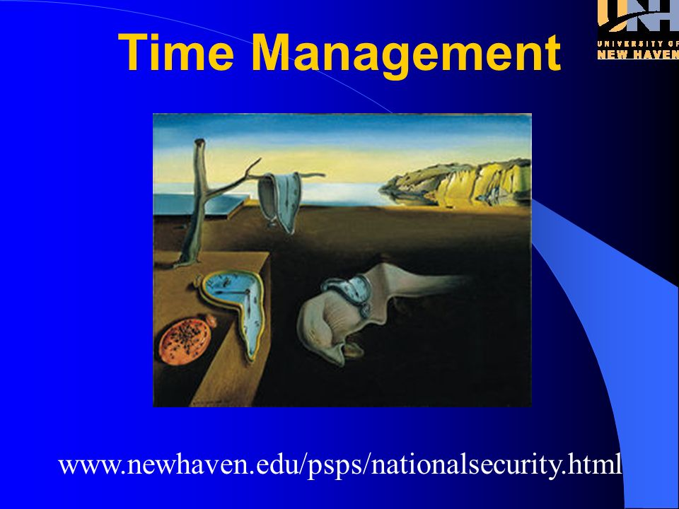 www.newhaven.edu/psps/nationalsecurity.html Augmentation