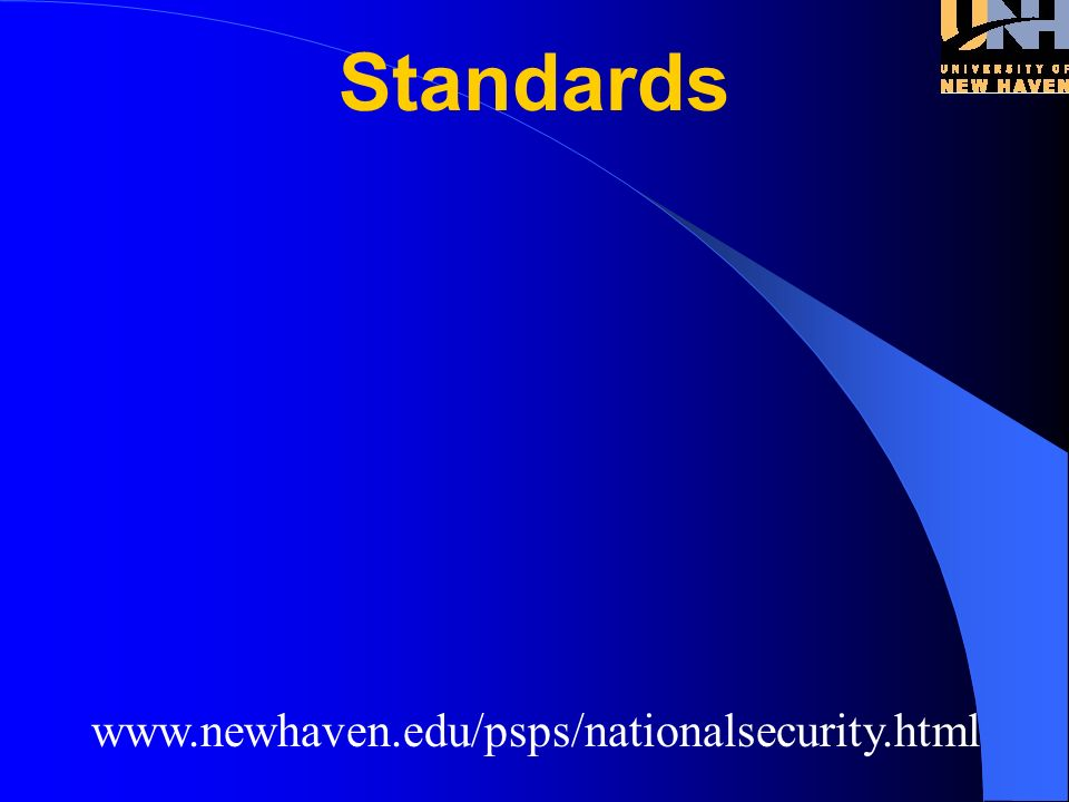 www.newhaven.edu/psps/nationalsecurity.html