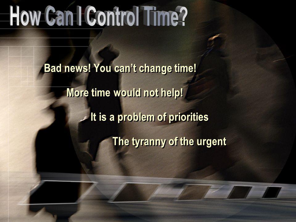(6) Automate Regular Tasks