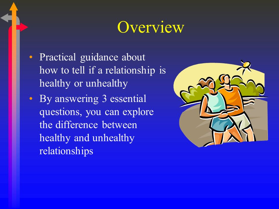 Diff between dating and relationship — pic 7