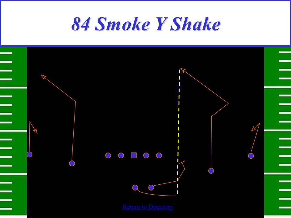 Return to Directory 84 Smoke Y Shake