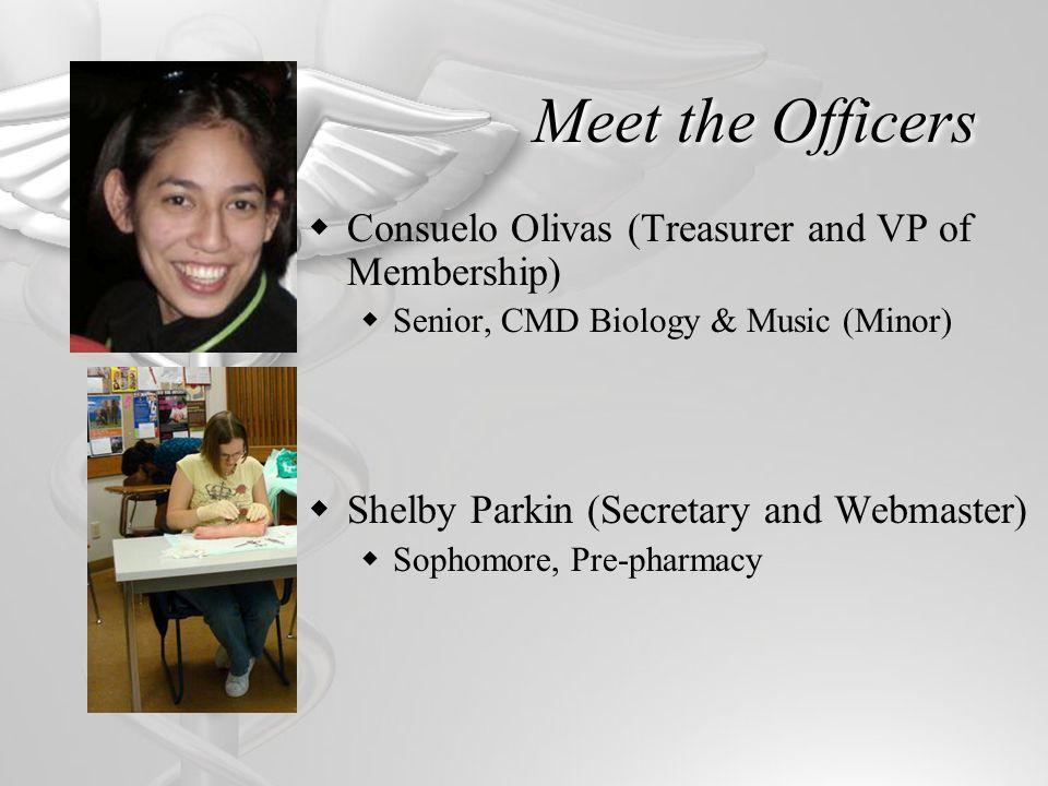UW Pre-med.Advisors Heather Clineschmidt (Lead Academic Counselor) Pre-med.