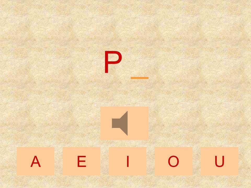 P I pi