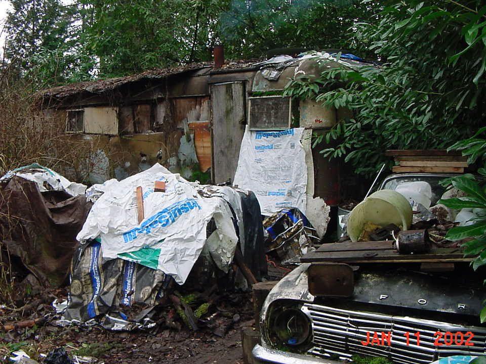 Ohio Resource Network www.ebasedprevention.org 33