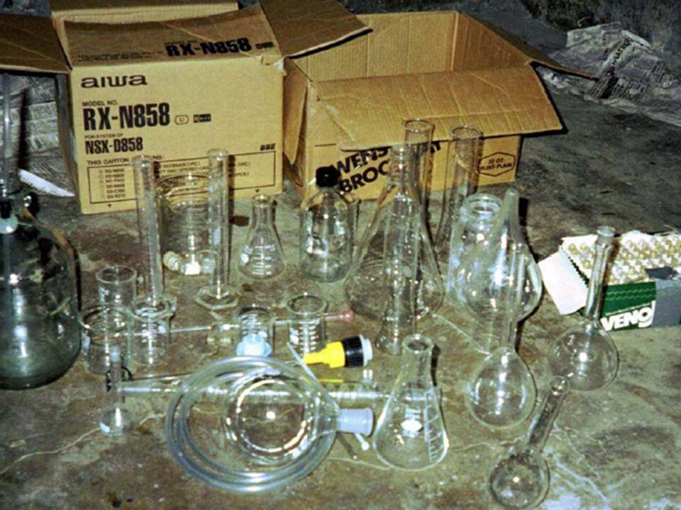 Ohio Resource Network www.ebasedprevention.org 40