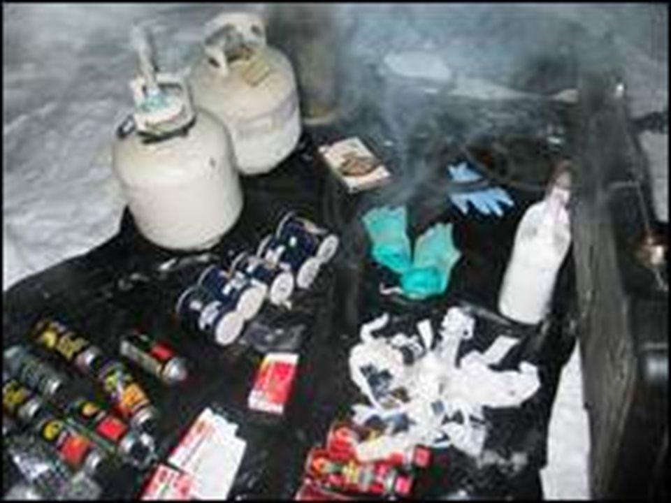 Ohio Resource Network www.ebasedprevention.org 43