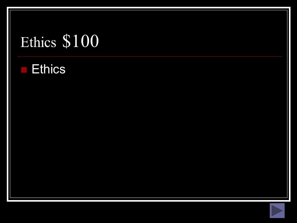 Credits Thats all folks. Exit Carl Lyman © 2007